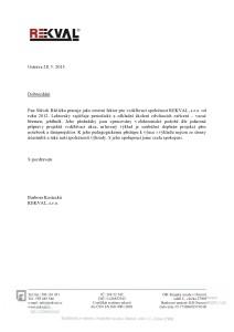 Dobrozdání RůŽIČKA-page0001